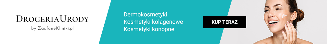 Drogeria Urody
