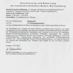 2005 Certyfikat 4