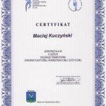 2005 X Zjazd Polskiego Towarzystwa Chirurgii Plastycznej, Rekononstrukcyjnej i Estetycznej