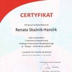 II Konferencja Szkoleniowa Polskiego Towarzystwa Alergologicznego