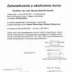 Postępy wenerologii- Instytut Wenerologii Akademii Medycznej w Warszawie