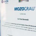 MOZOGRAU