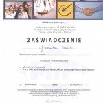 2013 Kurs: Powikłania w endodoncji