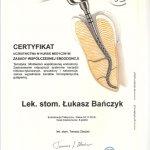 2012 Zasady współczesnej endodoncji