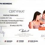 lek.med Andrzej Kałamacki