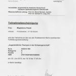 2010 Certyfikat 6
