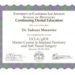 2010 Master Course in Implant Dentistry and Soft Tissue Surgery