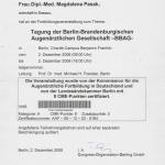 2006 Certyfikat 3