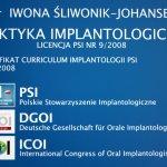 2008 Implantologia