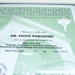 2010 New_York_University_College_of_Dentistry