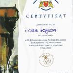 2004 XLI Zjazd PTO