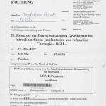 2007 Certyfikat 7