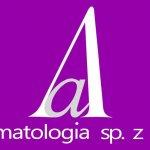 Aa Stomatologia Sp. z o.o. ul. Górczewska 222/1