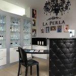 Klinika Medycyny Estetycznej La Perla