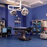 Klinika Chirurgii Plastycznej dr Grzesiak - Zdjęcie nr 6