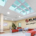Centrum Medyczne Klara
