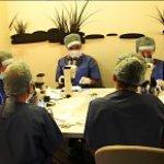 San-Medical Centrum Medyczne Bielsko-Biała (San-Med) Hair Transplant - Zdjęcie nr 1