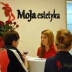 MoJa Estetyka - Zdjęcie nr 2