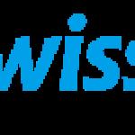 Swissmed Centrum Zdrowia S.A. - Szpital i Przychodnia