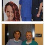 San-Medical Centrum Medyczne Bielsko-Biała (San-Med) Hair Transplant - Zdjęcie nr 4