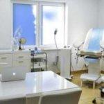 Klinika Kobiet Medifem - Zdjęcie nr 5