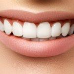 Noa Dental Clinic Centrum Stomatologii Endodontycznej i Implantologii