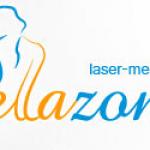 Bellazone - Centrum Medycyny Estetycznej i Laseroterapii