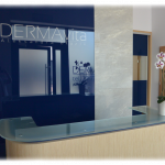 DERMAvita - Zdjęcie nr 5