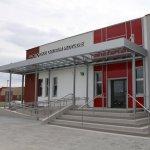 Raciborskie Centrum Medyczne