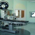 Centrum Medyczne SULIGA