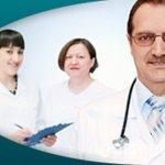 Gabinet Urologiczny - Wiesław Moszczyński - specjalista urolog, chirurg