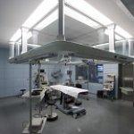 Klinika Chirurgii Mazan - Zdjęcie nr 27
