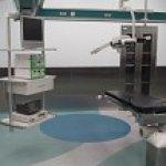 Klinika Chirurgii Mazan - Zdjęcie nr 11