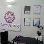OptiDermic - Zdjęcie nr 2