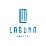 Laguna Medical