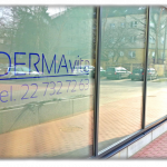 DERMAvita - Zdjęcie nr 2