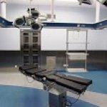 Klinika Chirurgii Mazan - Zdjęcie nr 12