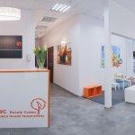 Centrum Bezinwazyjnej Redukcji Tkanki Tłuszczowej Chiroplastica Beauty Center