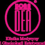 Bona Dea - Gabinet Medycyny i Ginekologii Estetycznej