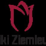 Kliniki Ziemlewski
