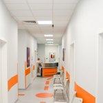 RETINA Szpital Okulistyczny - Zdjęcie nr 2