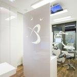 BIANCO Dental Clinic