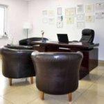 Klinika Kobiet Medifem - Zdjęcie nr 4