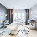 Centrum Kosmetyczno - Dermatologiczne DER-MED
