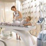 Klinika Medycyny Estetycznej i Laseroterapii Vesuna