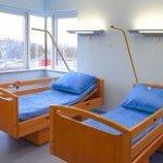 Klinika Chirurgii Mazan - Zdjęcie nr 6
