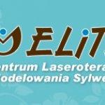 Elite Centrum Laseroterapii i Modelowania Sylwetki Ul. Złota 61