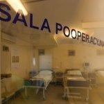 Artplastica - Klinika Chirurgii Plastycznej - Zdjęcie nr 5