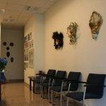 Klinika Chirurgii Plastycznej dr Grzesiak - Zdjęcie nr 4