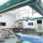 Klinika Chirurgii Mazan - Zdjęcie nr 20